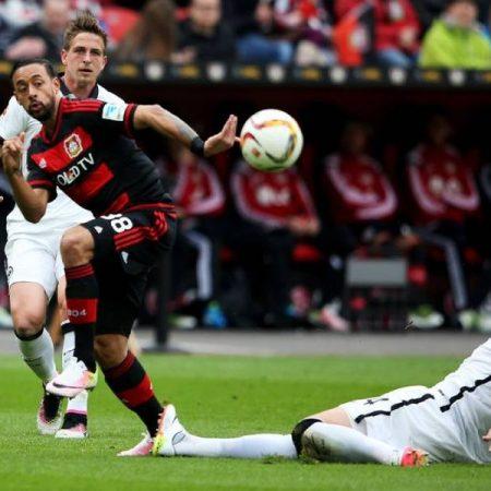 Dự đoán Leverkusen vs Frankfurt, 21h30 ngày 7/3 – Nhà Cái Fun88