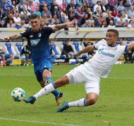 Dự đoán Schalke vs Hoffenheim, 21h30 ngày 7/3 – Nhà Cái Fun88