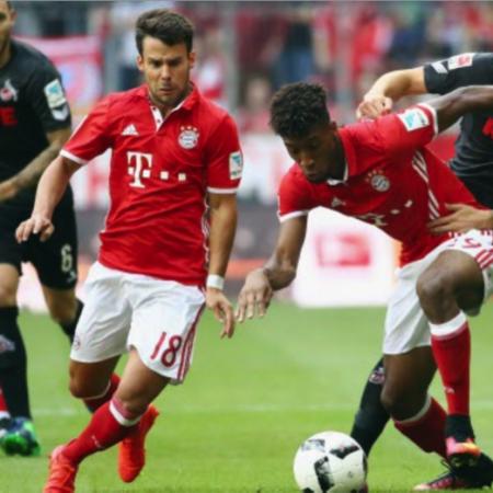 Dự đoán Bayern vs Augsburg, 21h30 ngày 8/3 – Nhà Cái Fun88