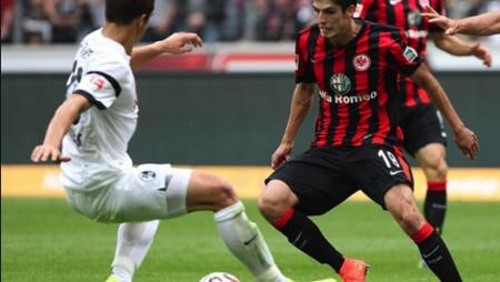 Dự đoán Frankfurt vs Bremen, 02h45 ngày 5/3 – Nhà Cái Fun88