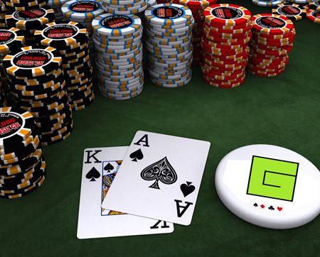 5 game đánh bài online ăn tiền thật dễ chơi dễ kiếm tiền