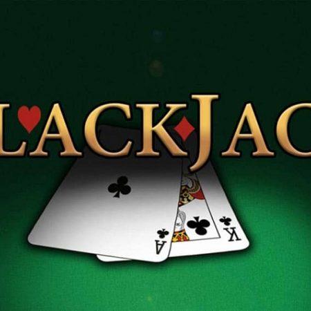 Mẹo chơi Blackjack cực đỉnh giúp bạn trăm trận trăm thắng