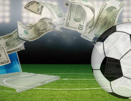 5 cách khắc phục tâm lý sợ thua trong cá độ bóng đá