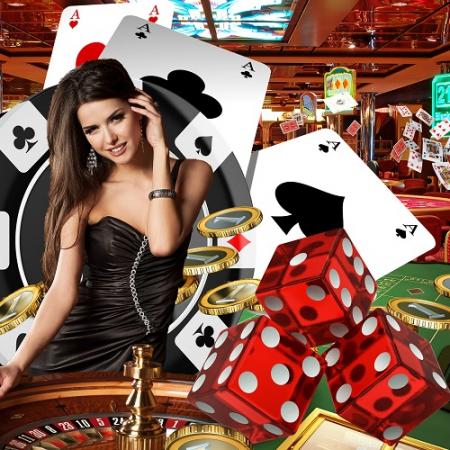 Bạn đã thực sự hiểu rõ về casino trực tuyến chưa?