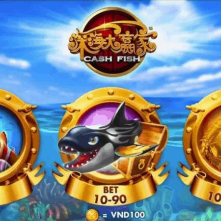 Bắn cá online tại W88 và những chiến thuật không nên bỏ qua (P1)