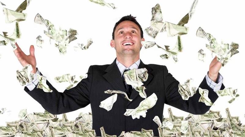 Cá cược trực tuyến có giàu được không?