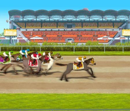 Cách chơi đua ngựa ăn xu thắng lớn tại 188Bet