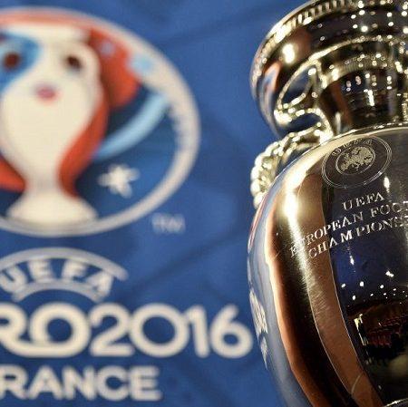 Hướng dẫn cách kiếm tiền mùa Euro 2016