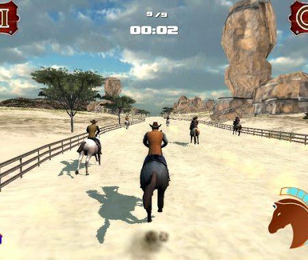 Hướng dẫn chi tiết cách chơi cá cược đua ngựa tại Fun88