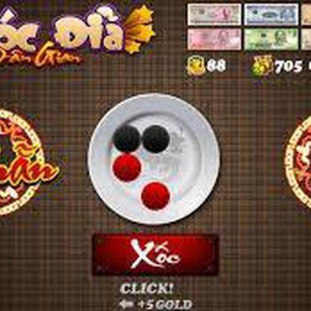 Kinh nghiệm chơi xóc đĩa giúp bạn giành chiến thắng tại FB88
