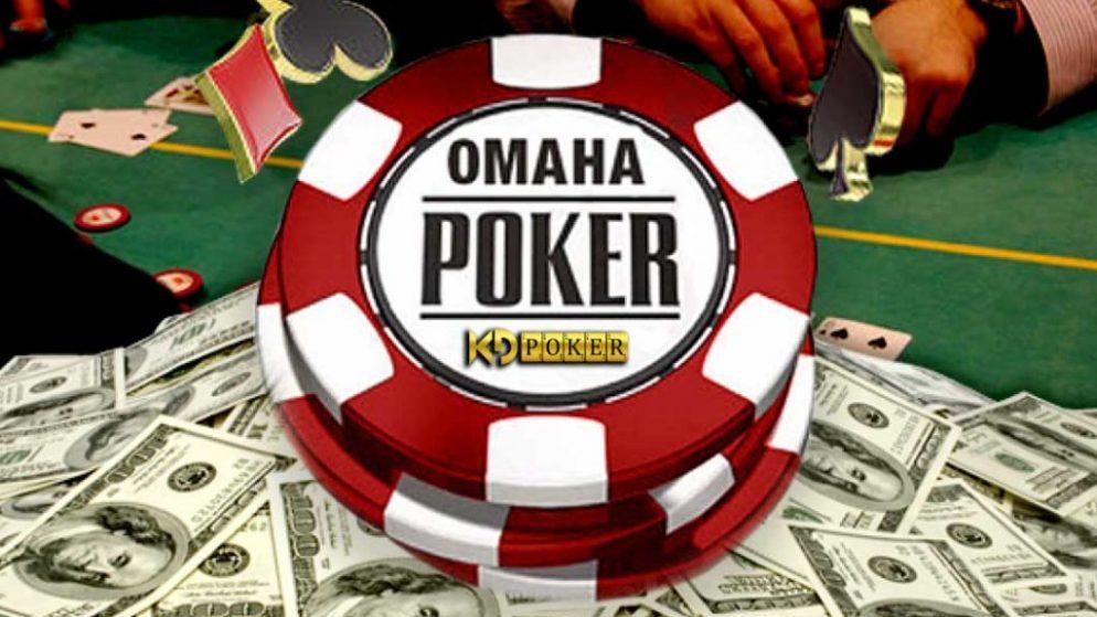 Kỹ năng chơi Poker online chỉ có lợi cho người chơi.