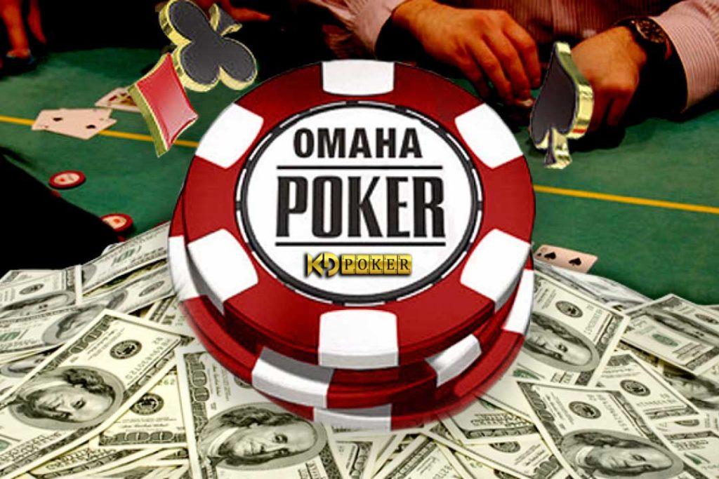 Làm sao để chơi poker dễ hiểu nhất