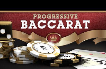 Những lưu ý khi chơi Baccarat