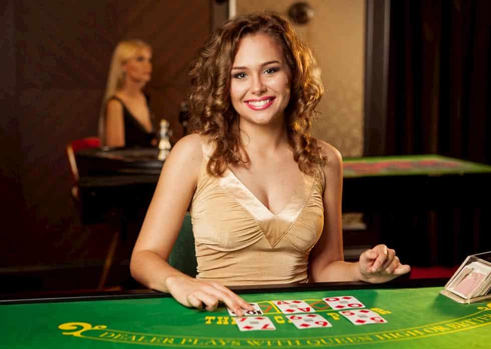 Những sự thật thú vị về Casino Trực tuyến
