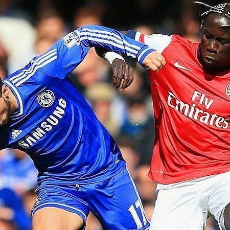 Sagna: 'Arsenal thiếu lòng tự tôn để giành danh hiệu' – Nhà Cái 188bet