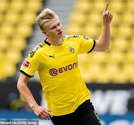 Wolfsburg vs Dortmund: Chạy đà trước 'đại chiến' – Nhà Cái Fun88