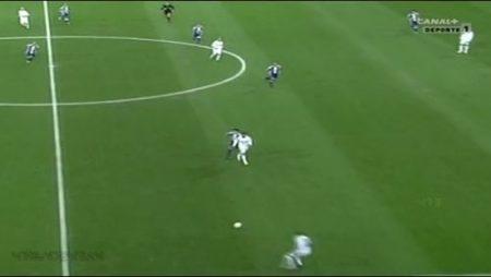 Mourinho: 'Beckham thật may mắn' – Nhà Cái 188bet