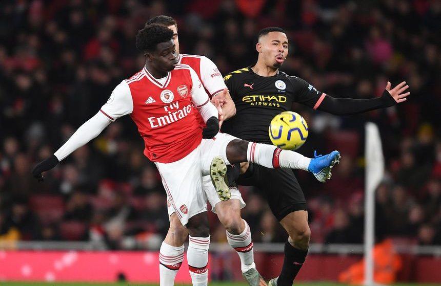 Dự đoán Manchester City vs Arsenal, 02h30 ngày 12/03 – Nhà Cái 188bet