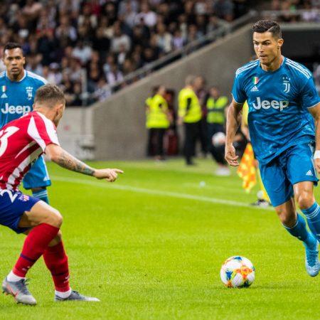 Champions League hé lộ ngày trở lại và có thể thay đổi thể thức thi đấu – Nhà Cái W88