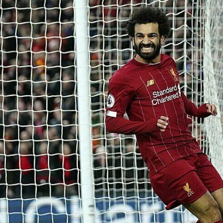 Liverpool có thể vô địch trên sân trung lập – Nhà Cái 188bet