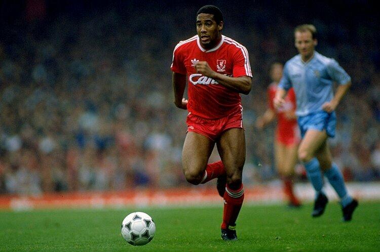 John Barnes: 'Liverpool thành công vì Klopp có thực quyền' – Nhà Cái 188bet
