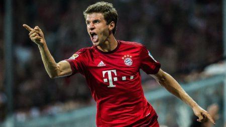 Schalke 04 vs Bayern Munich: Khó cản được Hùm Xám – Nhà Cái Fun88