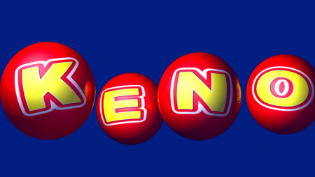 Kinh nghiệm chơi Keno không thua tại Bong88