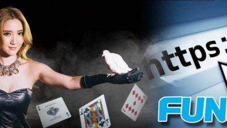 Thông tin Fun88 lừa đảo và chân tướng sự việc