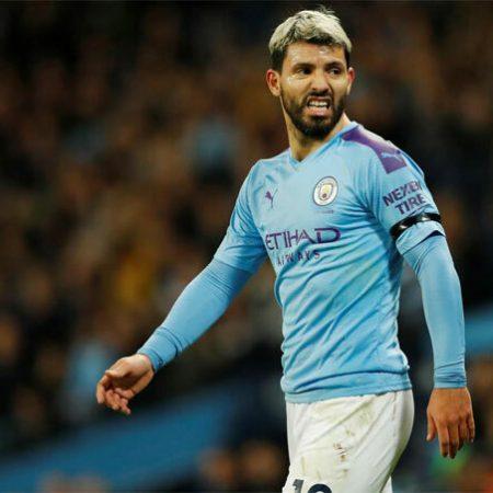 Dự đoán Cầu thủ Ngoại hạng Anh có quyền từ chối trở lại thi đấu – Nhà Cái 188bet