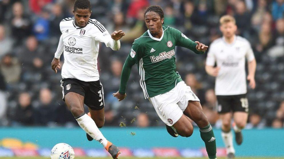 Dự đoán Fulham vs Brentford, 02h45 ngày 14/03 – Nhà Cái 188bet