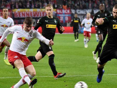 W88 Dự đoán RB Leipzig vs Hertha Berlin lúc 23h30 ngày 27/5/2020