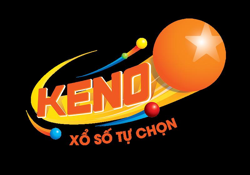 Kinh nghiệm chơi Xổ số Keno Vietlott dễ ăn tiền nhất