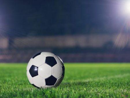 Barcelona 4-0 Villarreal: Thần đồng Ansu Fati rực sáng, Barcelona không hề nhớ Luis Suarez – Nhà Cái M88