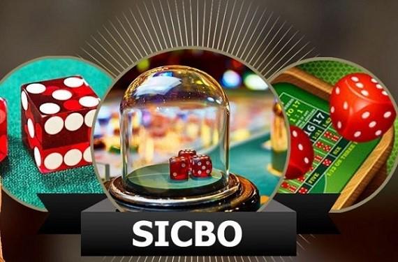 Mẹo chơi Sicbo – tài xỉu không thể bỏ qua