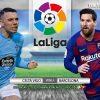 Trực tiếp bóng đá Celta Vigo vs Barcelona: Messi xin lỗi vì Messi đã chiến thắng – Nhà Cái M88