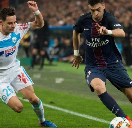 W88 Dự đoán Marseille vs Manchester City lúc 3h ngày 28/10/2020