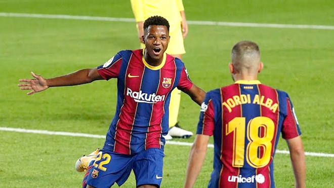 Chuyển nhượng Liga 30/09: Real cho MU mượn Luka Jovic. Barca chỉ muốn mua Depay – Nhà Cái M88