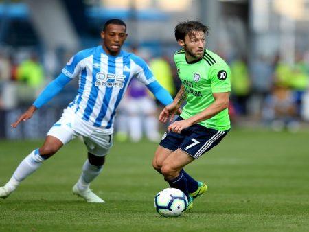 W88 Dự đoán Cardiff vs Huddersfield lúc 02h00 ngày 2/12/2020
