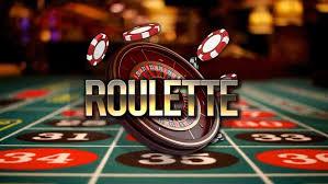 Mẹo chơi Roulette thắng lớn không thể bỏ qua