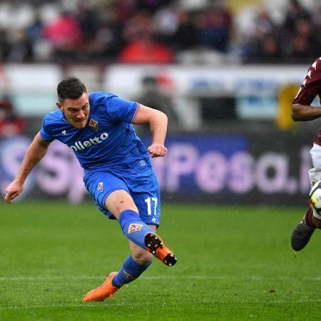 W88 Dự đoán Torino vs Sampdoria lúc 00h30 ngày 1/12/2020