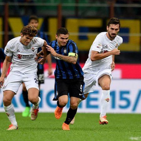 W88 Dự đoán Gladbach vs Inter lúc 03h00 ngày 2/12/2020
