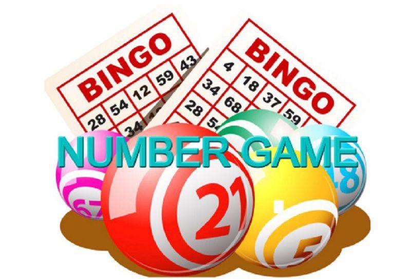 Hãy đọc ngay bài viết này để chơi Number Game trăm trận trăng thắng