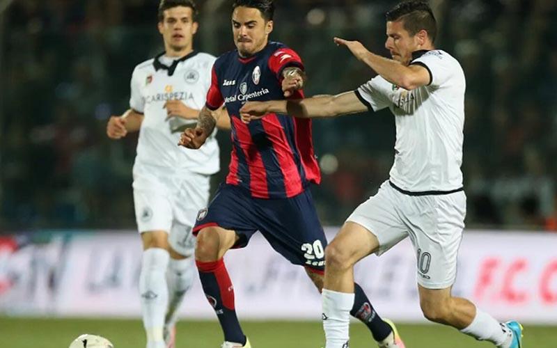 W88 Dự đoán Torino vs Spezia lúc 0h00 ngày 17/1/2021
