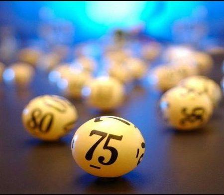 Kinh nghiệm chơi Number Game bất bại tại Bong88