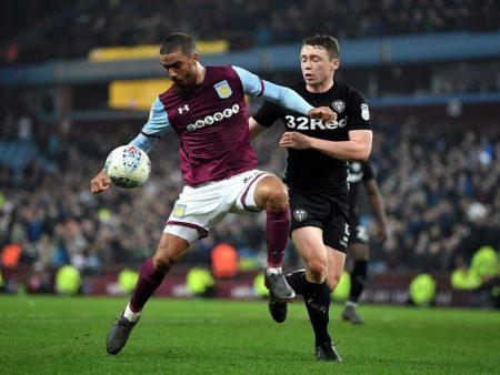 W88 Dự đoán Leeds vs Aston Villa lúc 00h30 ngày 28/2/2021