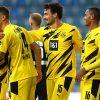 W88 Dự đoán Dortmund vs Bielefeld lúc 21h30 ngày 27/2/2021