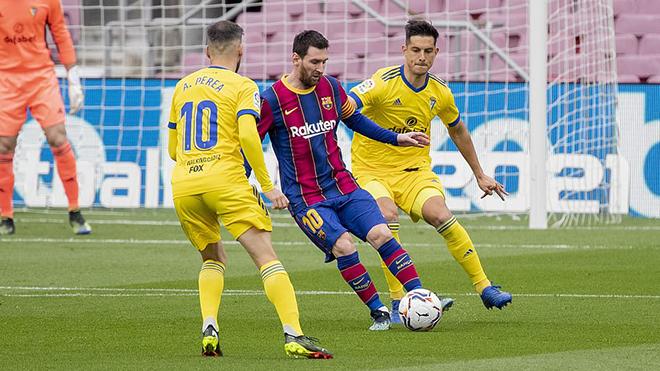 Bảng xếp hạng bóng đá Tây Ban Nha: Barca lỡ cơ hội thu hẹp khoảng cách với Atletico – Nhà Cái M88
