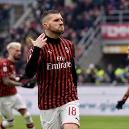 W88 Dự đoán Milan vs Udinese lúc 2h45 ngày 4/3/2021