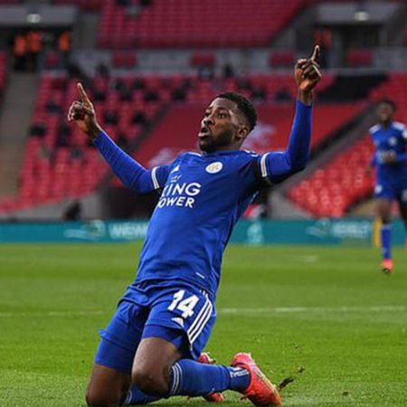 W88 Dự đoán Southampton vs Leicester lúc 2h00 ngày 1/5/2021