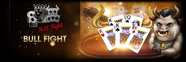 Khám phá cách chơi Bull Bull tại casino online hiện nay